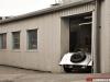 factory-visit-morgan-motor-company-007