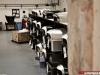 factory-visit-morgan-motor-company-010