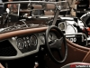 factory-visit-morgan-motor-company-011