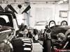 factory-visit-morgan-motor-company-012