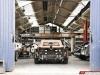factory-visit-morgan-motor-company-014