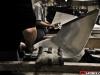 factory-visit-morgan-motor-company-021