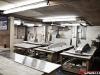 factory-visit-morgan-motor-company-024