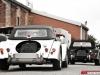factory-visit-morgan-motor-company-028