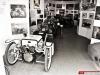 factory-visit-morgan-motor-company-030