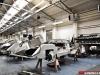factory-visit-morgan-motor-company-031