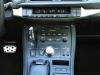 test-lexus-ct200h-32