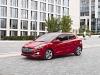 new-generation-i30-three-door-to-debut-1