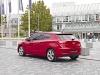 new-generation-i30-three-door-to-debut-3