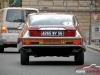 2-mattoni-engine-carlsbad-classic-09