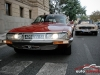 2-mattoni-engine-carlsbad-classic-12