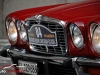 2-mattoni-engine-carlsbad-classic-13