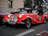 2-mattoni-engine-carlsbad-classic-14