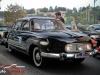 2-mattoni-engine-carlsbad-classic-15