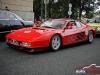 2-mattoni-engine-carlsbad-classic-17