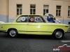 2-mattoni-engine-carlsbad-classic-19
