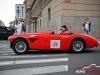 2-mattoni-engine-carlsbad-classic-26