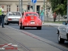 2-mattoni-engine-carlsbad-classic-36