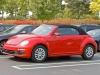 spyshots-all-new-2014-vw-beetle-cabriolet_1