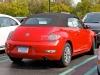spyshots-all-new-2014-vw-beetle-cabriolet_2