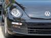 spyshots-all-new-2014-vw-beetle-cabriolet_4