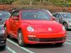 spyshots-all-new-2014-vw-beetle-cabriolet_8
