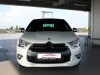 test-citroen-ds4-01