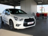 test-citroen-ds4-02