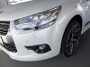 test-citroen-ds4-13