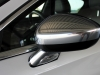 test-citroen-ds4-15
