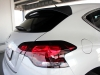 test-citroen-ds4-21
