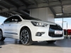 test-citroen-ds4-22