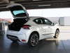 test-citroen-ds4-42