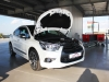 test-citroen-ds4-44