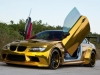 bmw-m3-gets-crazy-gold-wrap-and-wide-photo-gallery_1
