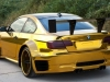 bmw-m3-gets-crazy-gold-wrap-and-wide-photo-gallery_3