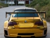 bmw-m3-gets-crazy-gold-wrap-and-wide-photo-gallery_4