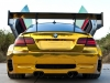 bmw-m3-gets-crazy-gold-wrap-and-wide-photo-gallery_5