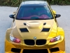 bmw-m3-gets-crazy-gold-wrap-and-wide-photo-gallery_6