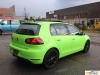 vw-golf-vi-looks-awesome-in-matte-lime-green-photo-gallery_10