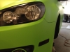 vw-golf-vi-looks-awesome-in-matte-lime-green-photo-gallery_3