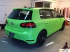 vw-golf-vi-looks-awesome-in-matte-lime-green-photo-gallery_5