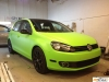 vw-golf-vi-looks-awesome-in-matte-lime-green-photo-gallery_6