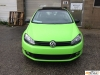 vw-golf-vi-looks-awesome-in-matte-lime-green-photo-gallery_7