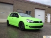 vw-golf-vi-looks-awesome-in-matte-lime-green-photo-gallery_8