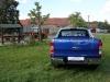 test-ford-ranger-05
