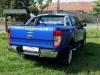 test-ford-ranger-06