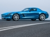 2013-mercedes-benz-sls-amg-coupe-electric-drive-profile-1024x640
