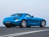2013-mercedes-benz-sls-amg-coupe-electric-drive-rear-three-quarter-1024x640