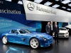 2013-mercedes-benz-sls-amg-coupe-electric-drive-with-cls-shooting-brake-1024x640